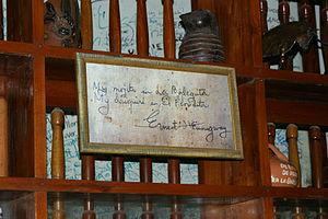 300px-Bodeguita_del_Medio-Hemingway,_Havana,_Cuba