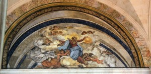 2012-Catedral_de_San_Cristobal_anagoria_03