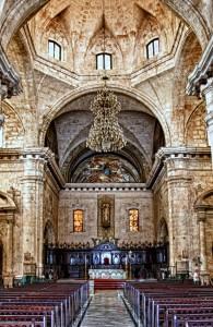 Catedral_de_la_Virgen_Maria_de_la_Concepcion_Immaculada_ou_Catedral_San_Cristobal_de_La_Habana