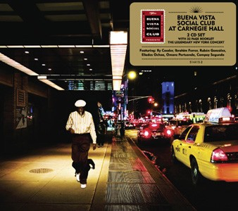 buena-vista-social-club-carnegie-cd