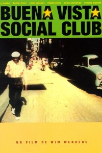 buena_vista_social_club film