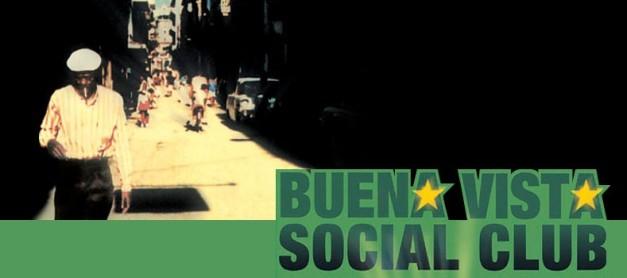 Buena Vista Social Club, czyli kubańska muzyka