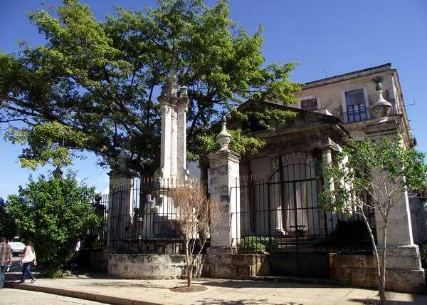 templete-ceiba-habanavieja-foto-abelrojas