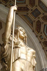 398px-Jupiter_Capitolio