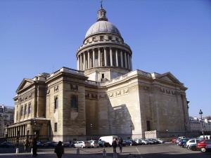 800px-Panthéon-Paris