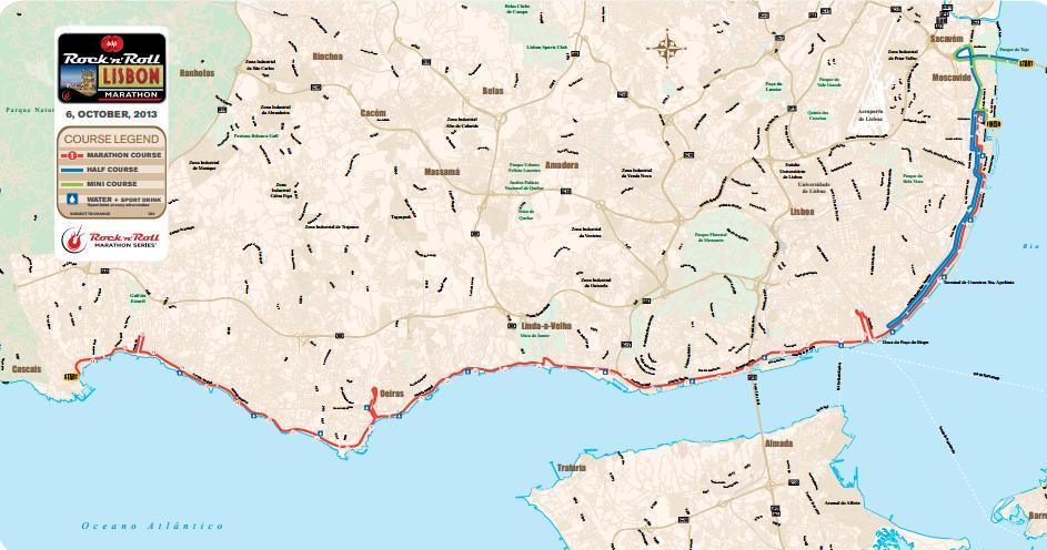 edp-rock-n-roll-lisbon-marathon-map